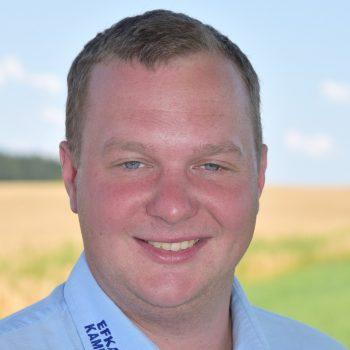 Schmidhuber Manfred